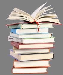 NASH Book Store