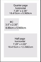 Ad-Sizes-2
