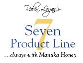 Seven Cream