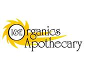 I & E Organics Apothecary