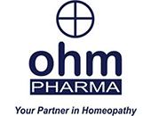 OHM Pharma