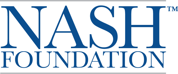 NASH Foundation