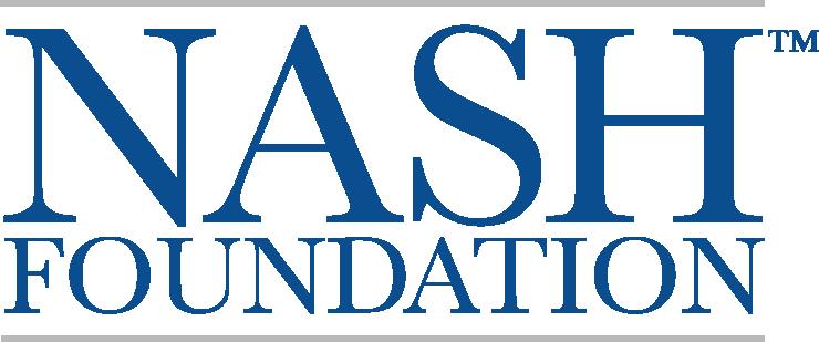NASH Foundation