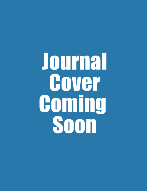 journal-cover-coming-soon