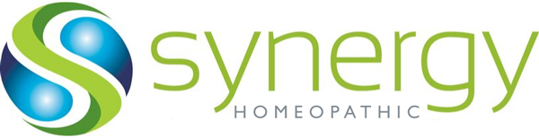 Synergy Homeopathic