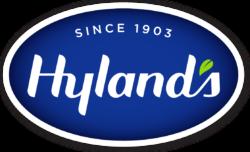 hylands_logo2020