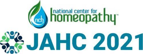 jahc logo 2021